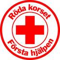 Sista chansen att komma med i vrens intag till Rda Korsets Frsta Hjlpen-grupp i Stockholm